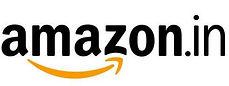 Amazon Image.JPG