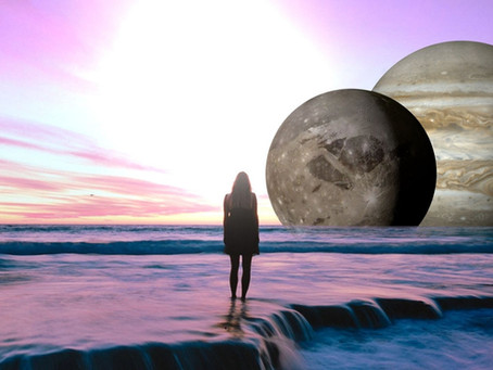Jupiter is transiting to Sagittarius today and what changes can you expect in your life in the comin
