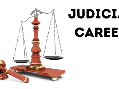 Are you aspiring to get success as a lawyer or Judge? The astrological rules for success in the law
