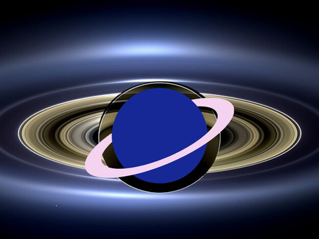 Saturn is transiting to Capricorn after 30 years, what change it can bring to your life