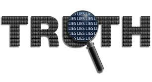 How can we find a liar without a lie detector? Here is the astrological combination that tells you w
