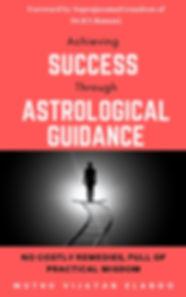 Astrology Book-4.jpg