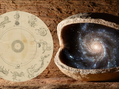 Is there a horoscope without a single flaw? The truth about an ideal birth chart