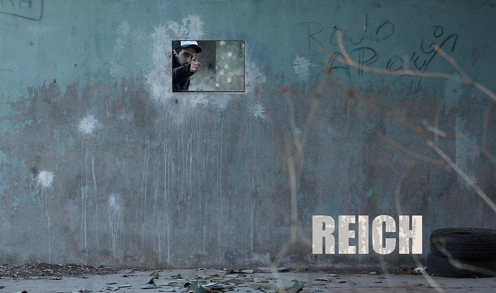 reich 1024x768 copy.jpg