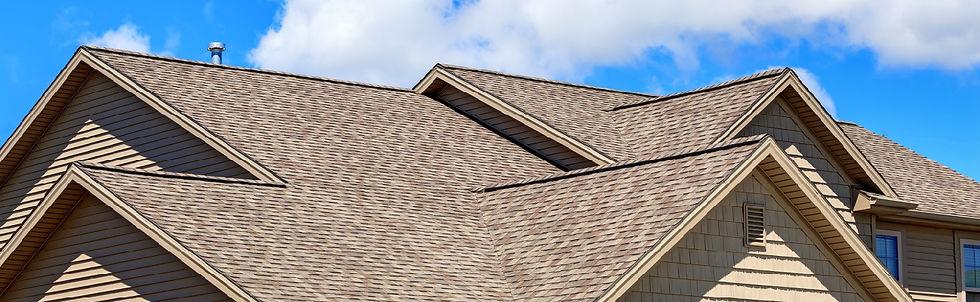 strip roofline.jpg