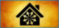feature house.jpg