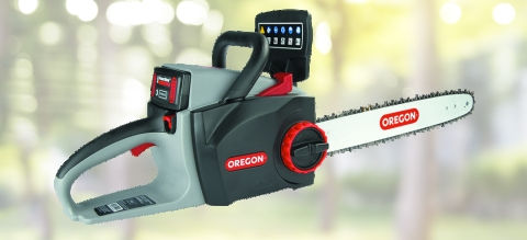 product chainsaw.jpg