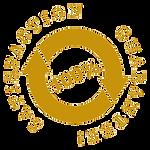 guarantee gold19.png