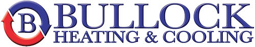 bullock logo.jpg