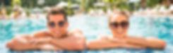 summer loan 0519.jpg