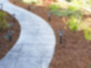 Landscaping in Connersville, Indiana