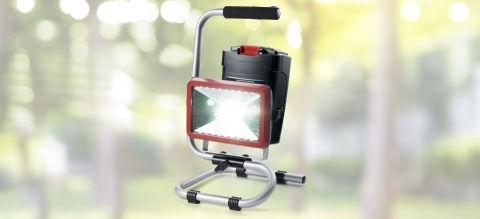 product light.jpg