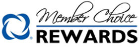 Rewards Visa cards from First County Federal Credit Union in Muncie, Indiana