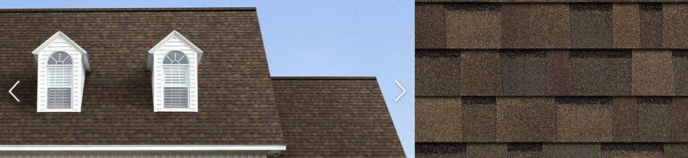 strip roofcolor.jpg