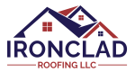 ironclad logo1.png