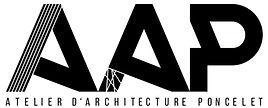 Logo blanc AAPONCELET 2020.jpg