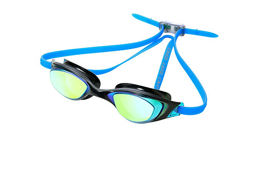 Zone 3 Aspect Polarised Lens Goggles