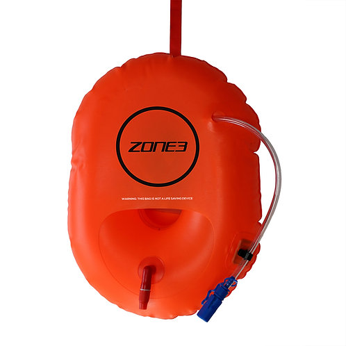 Zone 3 Hydration Safety Buoy