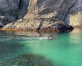 Coastal Swim Green Water.jpg