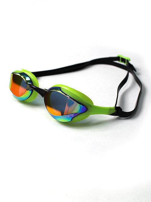 Zone 3 Volare Goggles