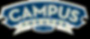CampusLogoSmall.png