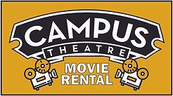 CTL Movie Rental logo gold black.jpg