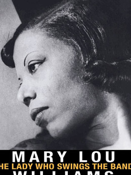 blury-preloadresized-preloadMary Lou Williams, The Lady Who Swings the Band blury-preloadresized-preloadShaihu Umar Mary Lou Williams, The Lady Who Swings the Band