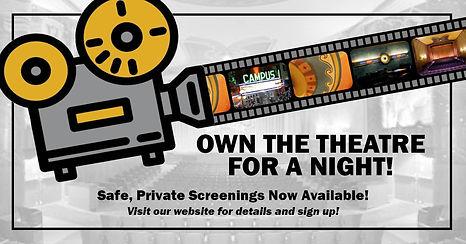 Private Rental FB graphic.jpg