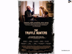 official-poster-of-the-truffle-hunters-a