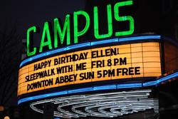 happy birthday Ellen!