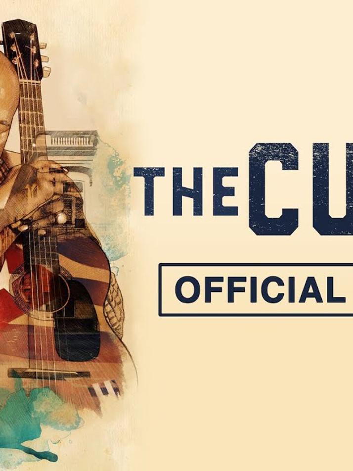 The Cuban