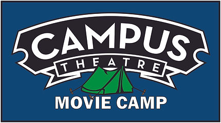CTL Movie Camp logo.jpg