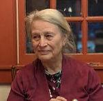 Mary Zimmerman.jpg