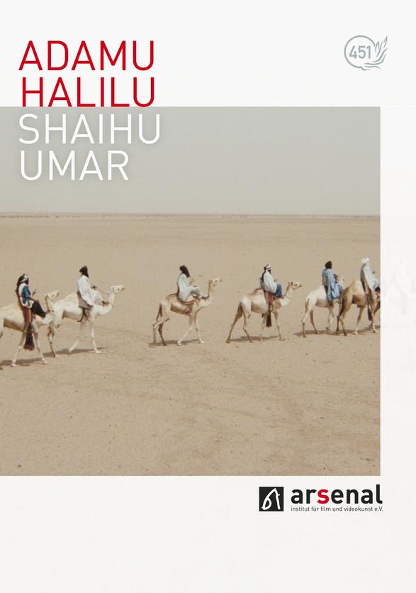 Shaihu Umar