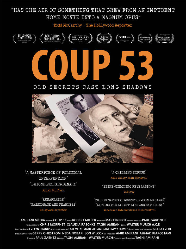 Coup 53