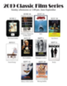 Classic Film series color 8.5x11.jpg