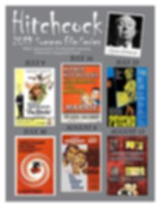 Hitchcock series color 8.5x11.jpg