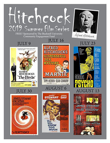 Hitchcock series color 8.5x11.jpg