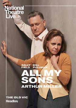 NTL-2019-All-My-Sons-Listings-Image-PORT