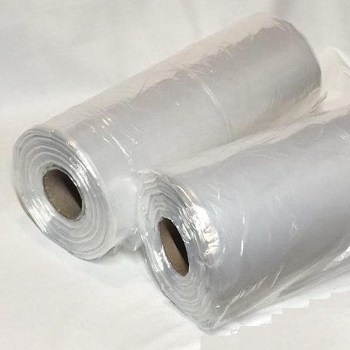 Bulk Roll 200 Bags $81.20 + $33 S&H