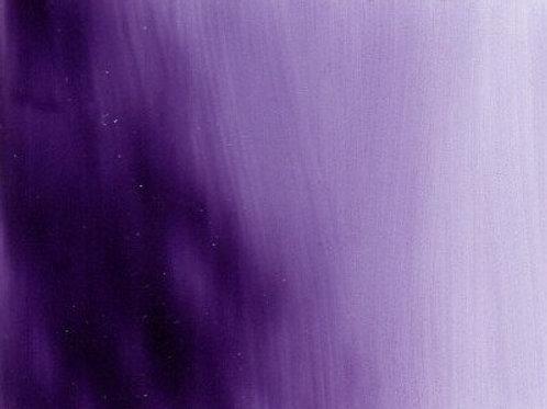 Royal Violet ロイヤルバイオレット