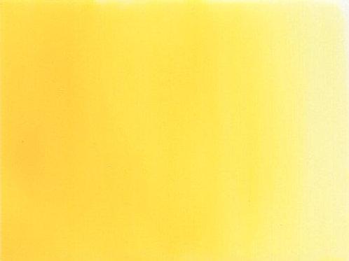 Lemon Yellow レモンイェロー