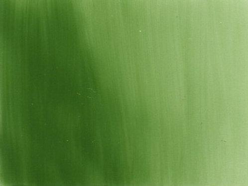 Chrome Green クロムグリーン