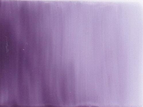 Lilac ライラック