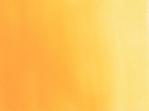 Naples Yellow ネイプルスイェロー