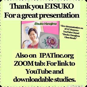 Etsuko'sZoom.PNG