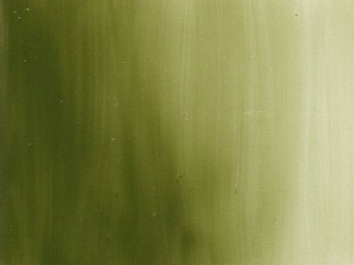 Olive Green オリーブグリーン