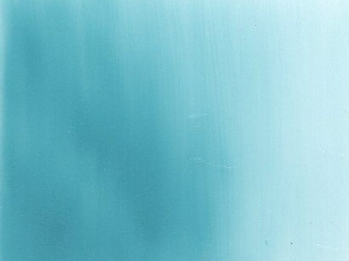 Turquoise Blue ターコイスブルー