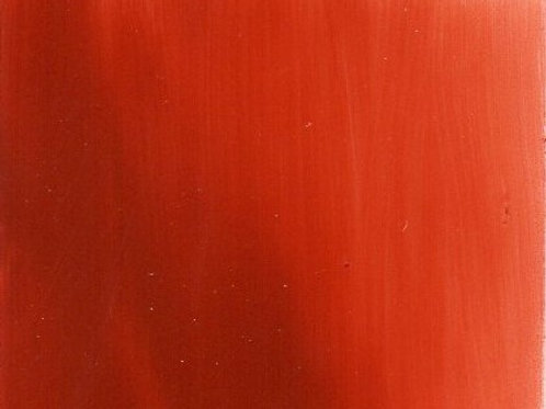 Iron Red アイアンレッド