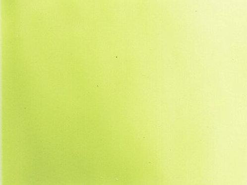 Yellow Green イェローグリーン